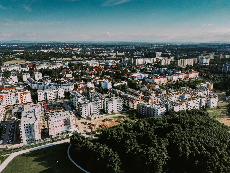 Park Reduta